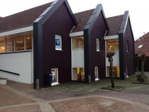 Bibliotheek Tubbergen